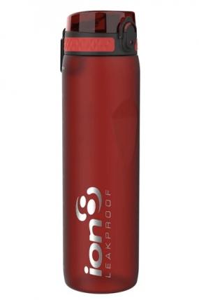 Ion8 Leak Proof 1 Litre Sports Water Bottle, Bpa Free, 1100ml Gertuvė  Surfwax Surf stiliaus apranga