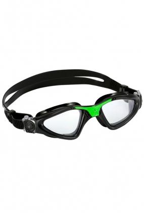 Aquasphere Lietuvoje Kayenne - Clear Swimming Goggles Akiniai plaukimui| Surfwax Surf stiliaus aprangos parduotuvė nuo 2010