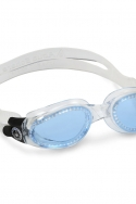 Aquasphere Kaiman - Tinted Swimming Goggles Akiniai plaukimui  Surfwax Surf stiliaus aprangos parduotuvė nuo 2010