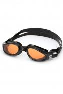 Aquasphere Kaiman - Tinted Swimming Goggles Akiniai plaukimui| Surfwax Surf stiliaus apranga