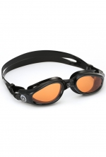 Aaquasphere Kaiman - Tinted Swimming Goggles