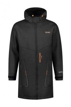 Prolimit Racer Jacket Single Lined Vyriškas Gobtuvas| Surfwax Surf stiliaus apranga