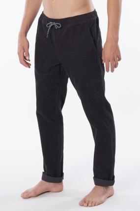 RipCurl Salt Water Culture Cord Kelnės| Surfwax Surf stiliaus apranga