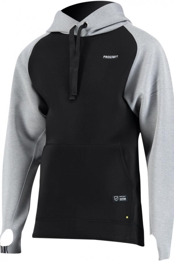 Prolimit Neoprene Hoody 1.5mm Megztinis| Surfwax Surf stiliaus apranga