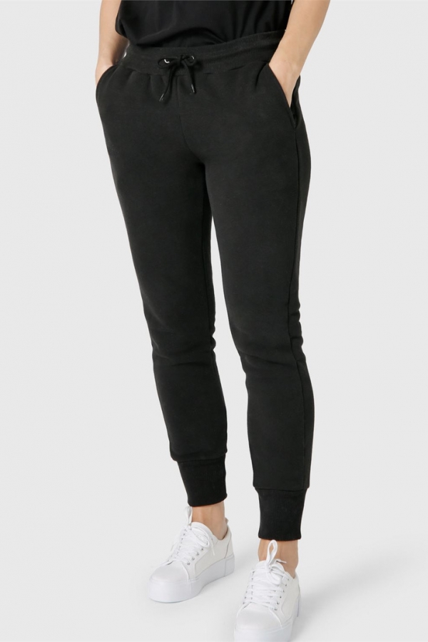 Brunotti Helka-N Moteriškos Kelnės  Surfwax Surf stiliaus apranga