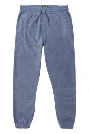 Billabong Furnace Vyriškos Kelnės| Surfwax Surf stiliaus aprangos parduotuvė nuo 2010