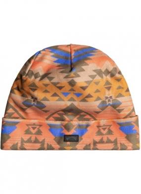 Billabong Make It Happen Kepurė| Surfwax Surf stiliaus aprangos parduotuvė nuo 2010