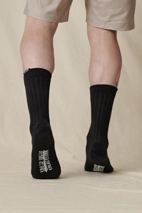 Globe Refuse Crew Sock 3 Pack Kojinės| Surfwax Surf stiliaus aprangos parduotuvė nuo 2010