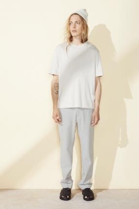 Elvine Jaxson Light Kelnės| Surfwax Surf stiliaus aprangos parduotuvė nuo 2010