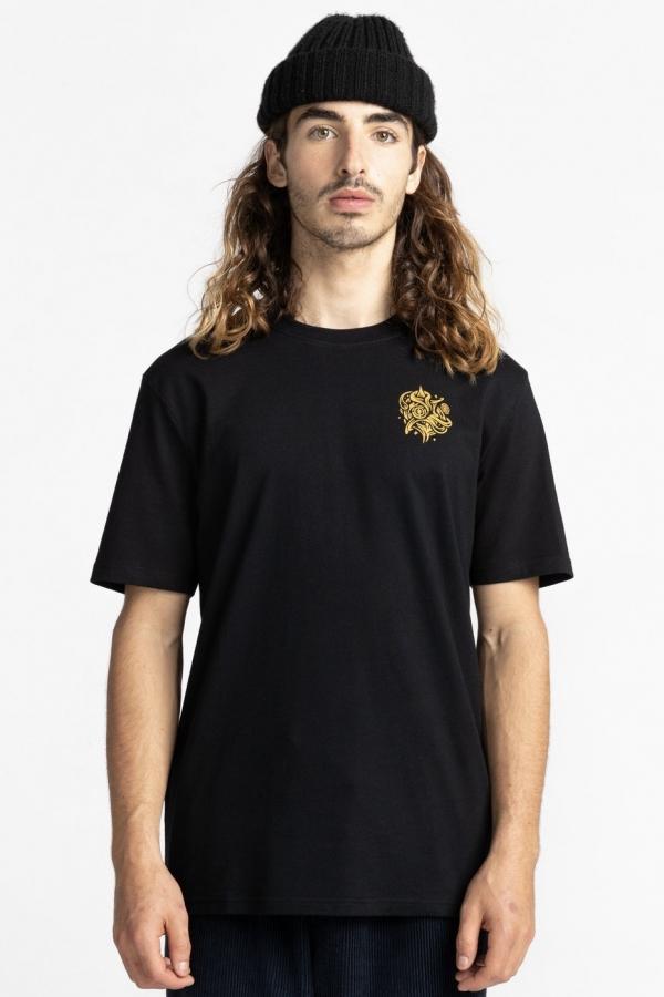 Element Reasoning Vyriški Marškinėliai|Surfwax Surf stiliaus aprangos parduotuvė nuo 2010