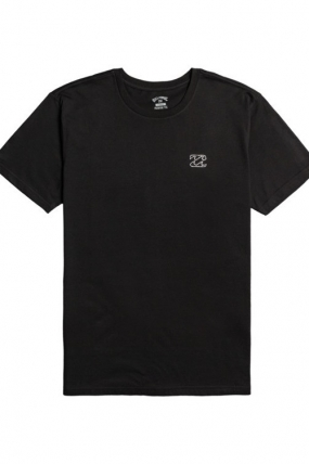 Billabong Surfreport Marškinėliai