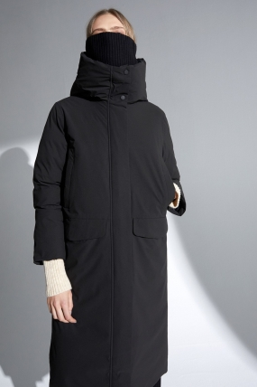 Elvine Asha  Jacket| Surfwax Surf stiliaus aprangos parduotuvė nuo 2010