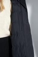 Elvine Asha  Jacket  Surfwax Surf stiliaus aprangos parduotuvė nuo 2010
