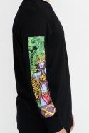 Element Fenix Vyriški Marškinėliai|Surfwax Surf stiliaus aprangos parduotuvė nuo 2010