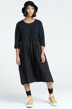 Element Tempete Dress For Women | Surfwax Surf Clothing shop since 2010