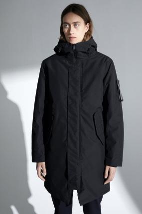 Elvine Gunter Men Jacket Vyriška Striukė| Surfwax Surf stiliaus aprangos parduotuvė nuo 2010