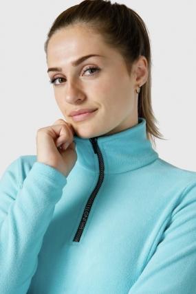 Brunotti Misma Women Fleece| Surfwax Surf Clothing shop since 2010