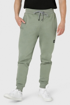 Brunotti Hendrik-N  Vyriškos Kelnės|Surfwax Surf stiliaus aprangos parduotuvė nuo 2010