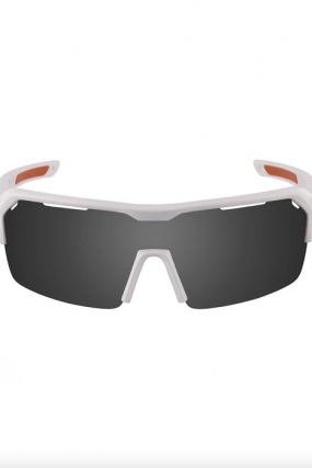 OCEAN RACE Polarized Sunglasses Cycling & Running Water Sports| Surfwax Surf Clothing shop since 2010