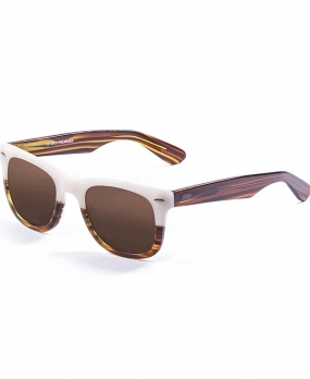 OCEAN Lowers Sunglasses| Surfwax Surf Clothing shop since 2010