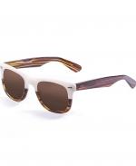 OCEAN Lowers Sunglasses
