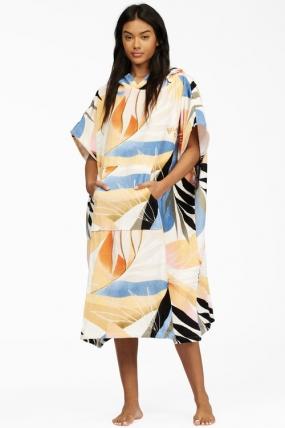 Billabong Womens Gobtuvas- Rankšluostis|Surfwax Surf stiliaus aprangos parduotuvė nuo 2010