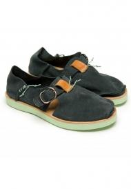 SATORISAN batai BENIRRAS