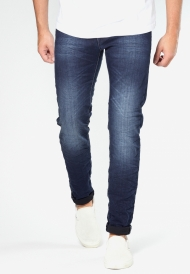 GANG NICO SLIM FIT MEN JEANS