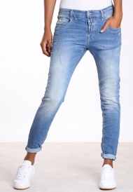 GANG DŽINSAI NEW GEORGINA WOMEN JEANS