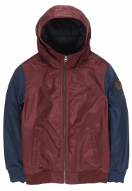 ELEMENT STRIUKĖ DULCEY BOY JACKET