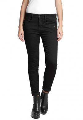 GANG DŽINSAI AMELIE RELAXED FIT JEANS