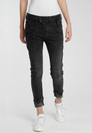 GANG DŽINSAI MARGE WOMEN JEANS