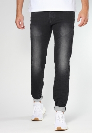GANG džinsai NICO SLIM FIT MEN JEANS