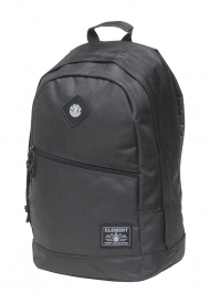 ELEMENT KUPRINĖ CAMDEN 21L BACKPACK