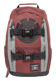 ELEMENT KUPRINĖ MOHAVE 30L BACKPACK