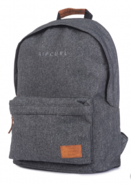 RIPCURL DOME SWITCH BACK PACK
