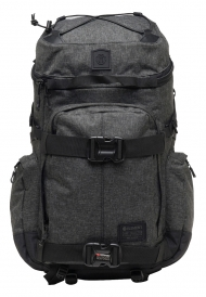ELEMENT KUPRINĖ THE EXPLORER 35L BACKPACK