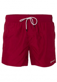 BRUNOTTI CRUNOT N MEN SHORT