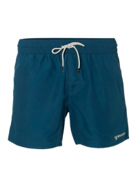 BRUNOTTI ŠORTAI CRUNOT N MEN SHORT