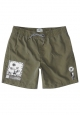 "BILLABONG ŠORTAI HAPPY PLACE LAYBACKS 16"" BOARDSHORTS"