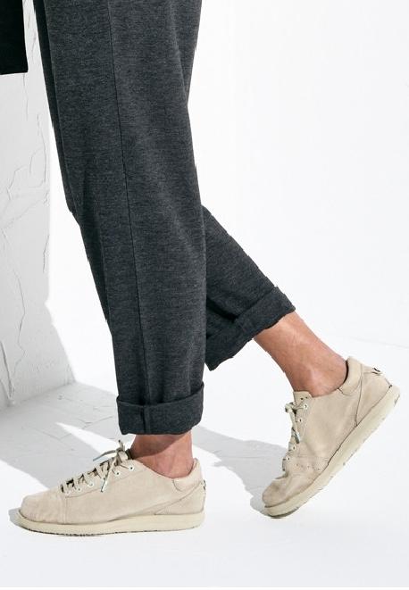 SATORISAN  batai TATE
