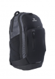 RIPCURL  KUPRINĖ F-LIGHT ULTRA BACKPACK