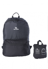 RIPCURL PACKABLE BACKPACK