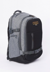 RIPCURL F-LIGHT POSSE CORDURA BACKPACK