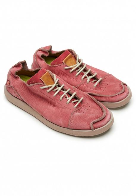 SATORISAN  batai  TATE +