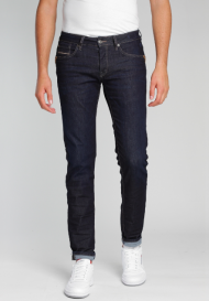 GANG NICO SLIM FIT JEANS