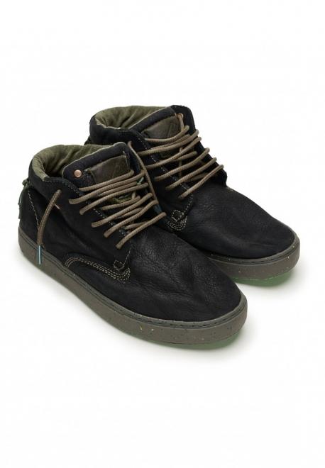 SATORISAN batai WANAKA