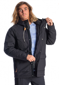 RIPCURL SABOTAGE  ANTI -SERIES JACKET