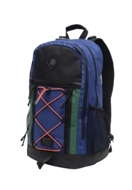 ELEMENT KUPRINĖ CYPRESS OUTWARD - BACKPACK
