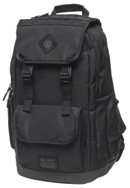 ELEMENT KUPRINĖ CYPRESS RECRUIT 26L BACKPACK